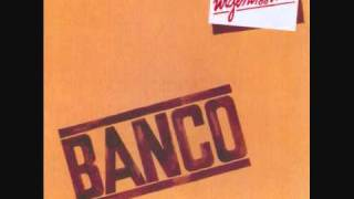Watch Banco Del Mutuo Soccorso Felice video