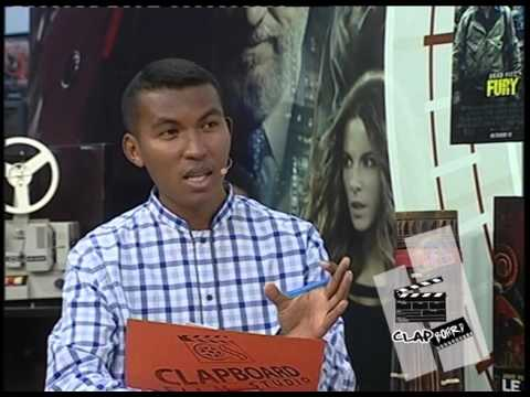 Clap 27 Aout 2015 José rakotobe by tv plus madagascar