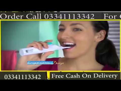 power Floss Dental   Teeth cleaning online in pakistan