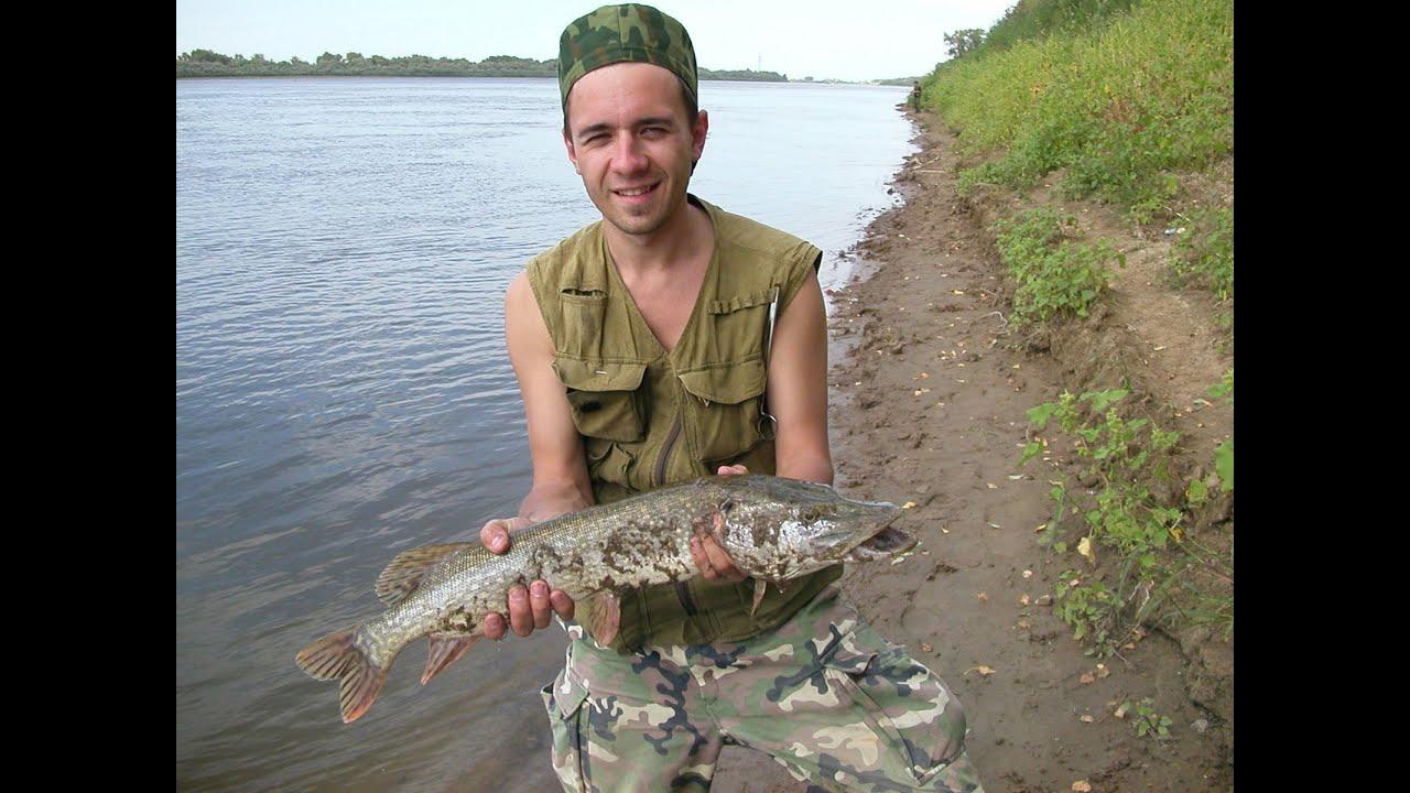 форум рыбаков харабалинского района фион