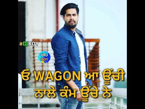 only-you---singga-whatsapp-status- -whatsapp-status-video- -new-punjabi-song-2019 #djboy