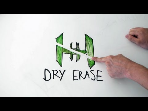 save-money-with-an-easy-acrylic-dry-erase-board!