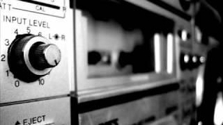 Richie Hawtin vs Mory Kante - Yeke Yeke (Afro Acid remix)