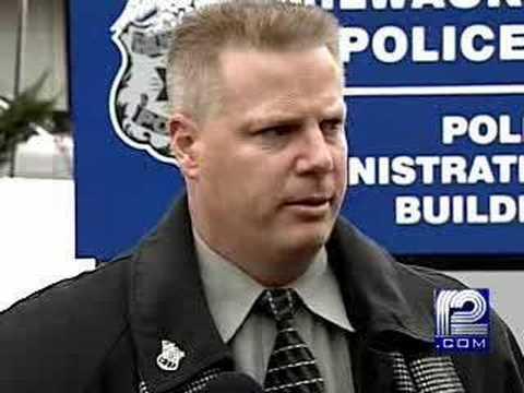 Medical Examiner:  Shooting Victim Tripped Vehicle's Alarm