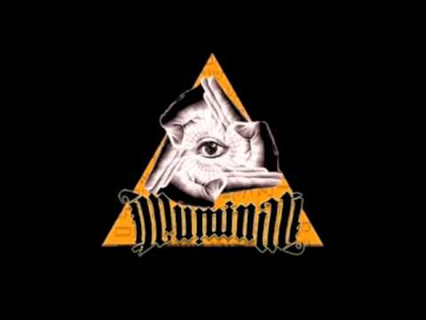 Podcast: Illuminati - Season 1 Ep. 17