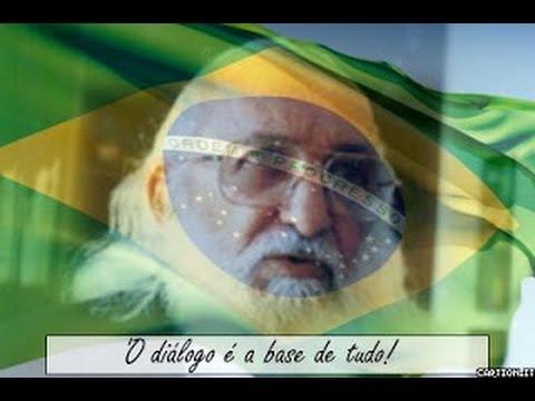 Ahf Paulo Freire Educar Para Transformar