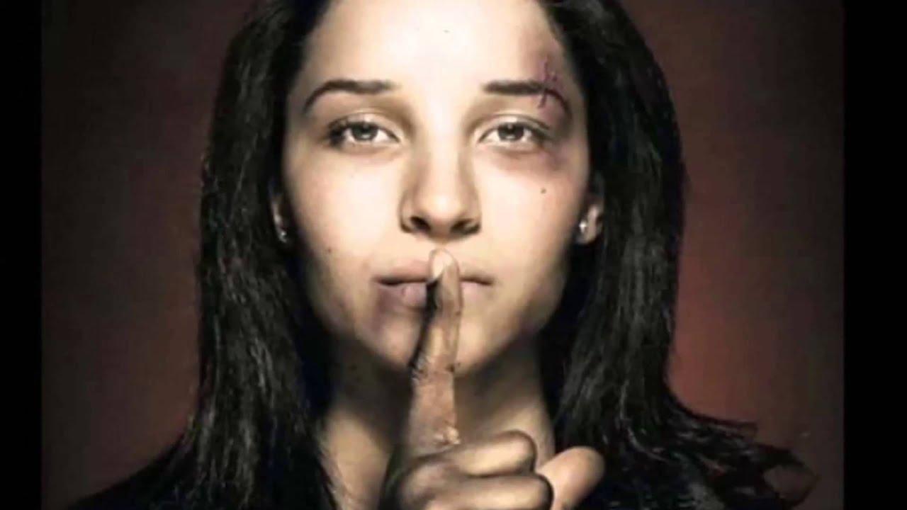 vinculos violentos en parejas jovenes