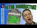Smashed Sega MegaCD Retro Resurrection - Part 1 - Can we fix it? SegaCD