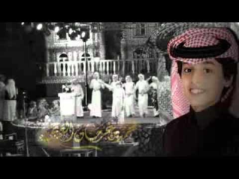 شيله شلني من حياتك    محمد بن غرمان العمري low