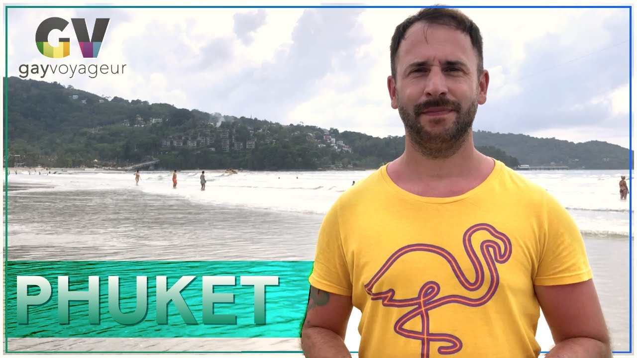 Phuket (Thailand) : tourist guide in english - guide tour of Phuket