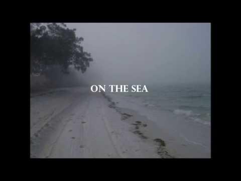 Irene Lyrics Beach House