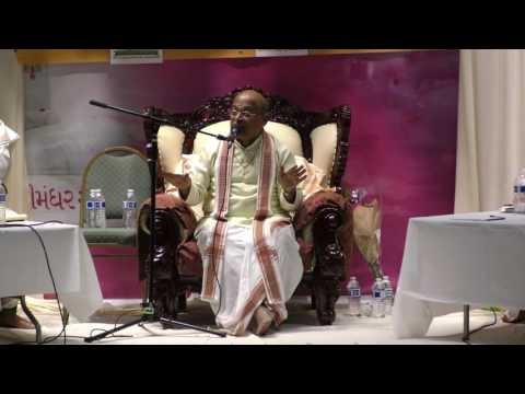 LATA Sri Garikipati program - 10