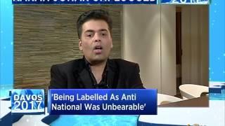 KARAN JOHAR: THE 'UNSUITABLE BOY' thumbnail