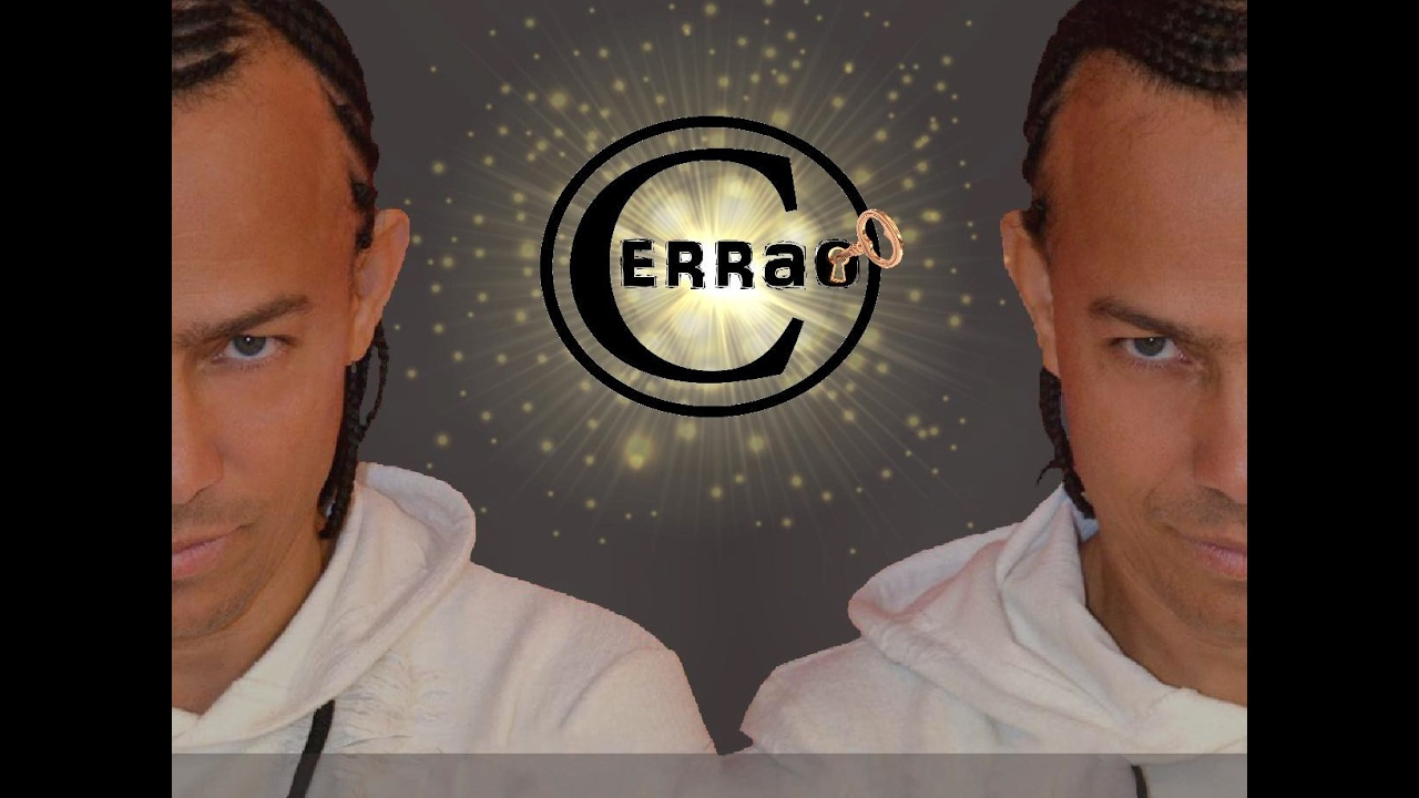 CERRAO - ESTE PARTY (Vidéo Officielle)