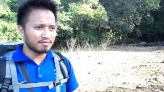 Video Selamat Datang di (Jalan Menuju) Goa Matu download MP3, 3GP, MP4, WEBM, AVI, FLV April 2018
