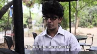Motive - English Short Film (HD)