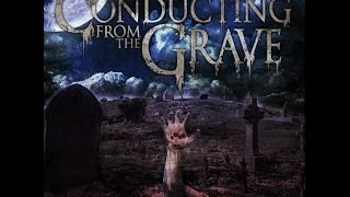 Watch Conducting From The Grave When Two Blood Types Coalesce video