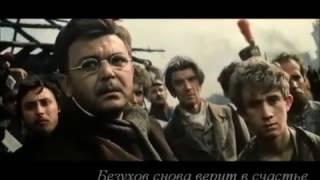 Путь исканий Пьера Безухова