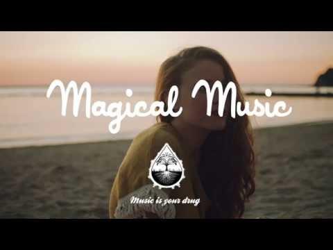 Teemid - Crazy feat. Joie Tan (Gnarls Barkley Cover)