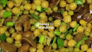 Healthy Cooking Recipes-High Protein Recipes - Low Carb Diets And Paleo Diets
