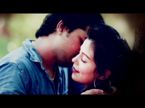 HD Mohalla Garmail Ba ||मोहल्ला गरमाइल बा || Ritesh PandeyNew Bhojpuri Songs 2016