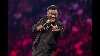 Kevin Hart  - STAND UP New York 2019