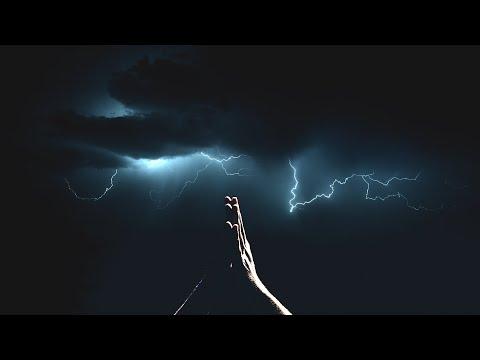 El poder de la fe. Maravillosa gracia - Pavel Goia - Español