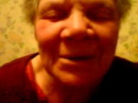Траходром домашнее порно фото и видео на сайте trahodrom