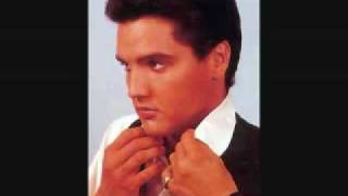 Elvis Presley   Little Cabin On The Hill Take 1