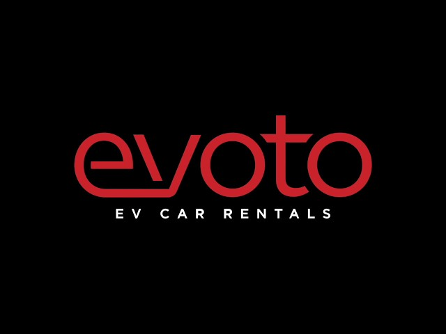 Evoto How It Works