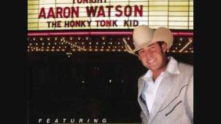 Watch Aaron Watson Reckless video