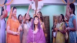 Haldi Ke Rang Sang (Shadi Biyah) (Bhojpuri)