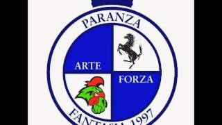 Comitato Fantasia 2015 ETERNA FANTASIA