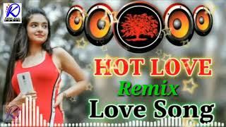 naino-ki-jo-baat-naina-jaane-hai-female-version-dj-remix-song