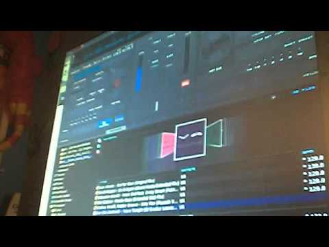 hannibal7144's webcam video 22 décembre 2011 14:21 (PST)
