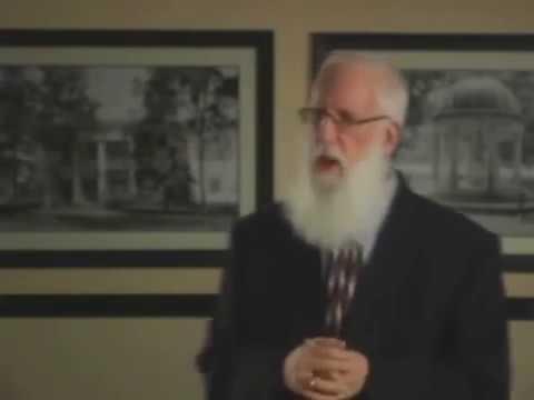 Mormonism's Temple Of Doom Part 1 and 2 by Bill Schnoebelen