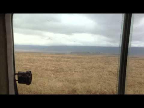 Africa phone 070