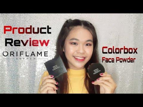 review-jujur-colourbox-face-powder--bedak-kulit-berminyak-yang-ok-banget-😍