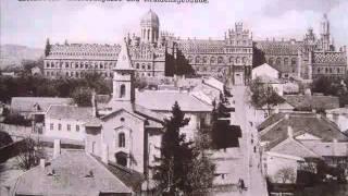 Cristian Vasile - Minte-Ma (Tango from old Romania).avi