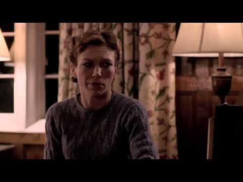 Foyle's War, Series 9 trailer