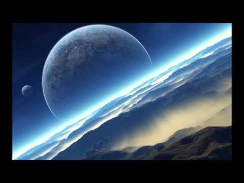 All of creation MercyMe (w/ lyrics)