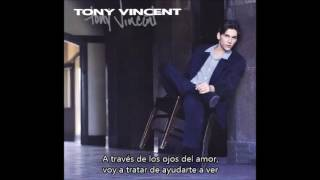 Watch Tony Vincent Closer To Your Dreams video