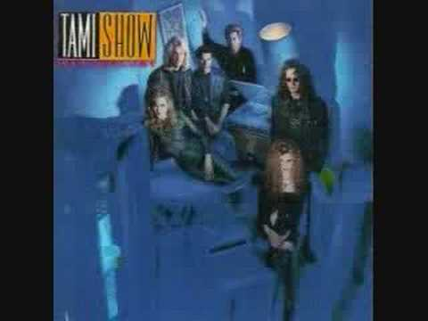 Tami Show- The Truth