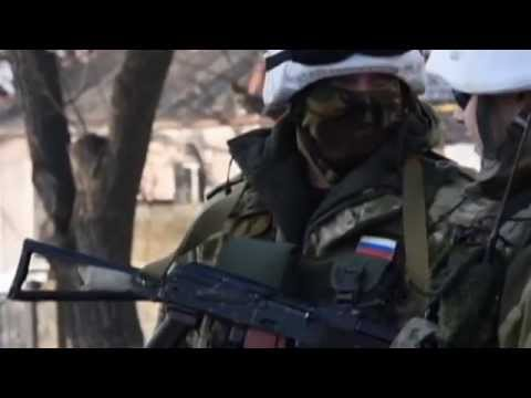 Battle for Donetsk Airport: Ukraine retakes terminal after Russian-backed insurgents claim victory