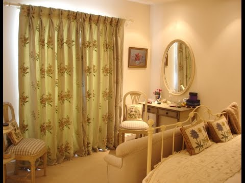 Best Pics Of Curtain Ideas For Small Bedroom Windows
