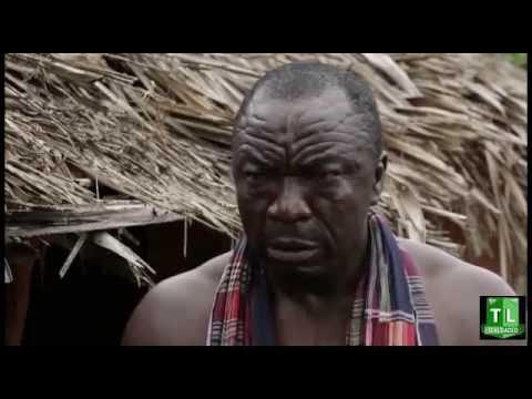 Download Clash of the gods Season 1 & 2 Latest 2016 Nigerian Nollywood Movie