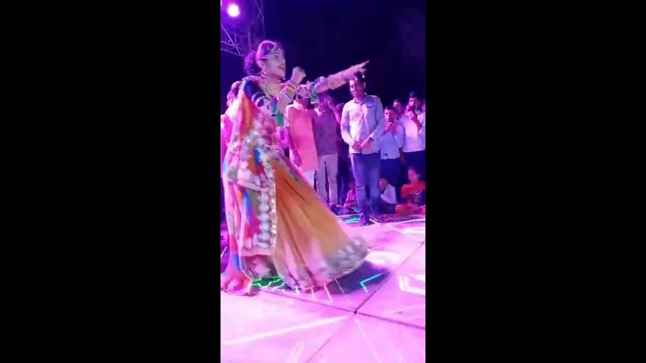 Rajasthani New Dj Song, Rajasthani Dj song, Marwadi Song