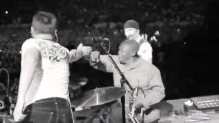 Trailer: U22 Complete Video Compilation [Edition by Paulo Vetri]