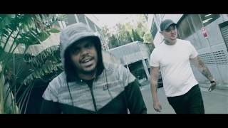TKO & KOORI REP - Shake The Game, EXCLUSIVE TO HUSTLE HARD TELEVISI...