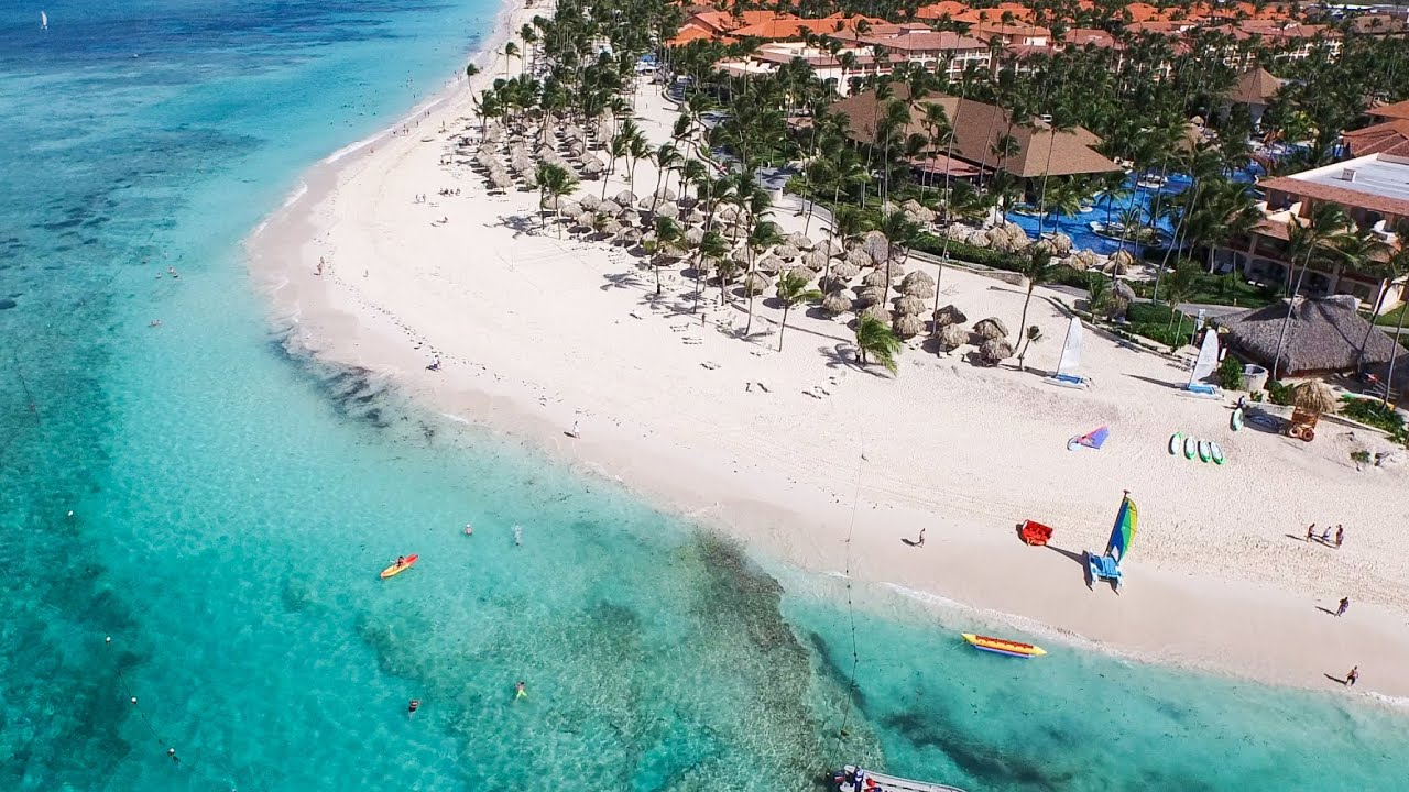 Majestic colonial punta cana bookit com guest reviews youtube